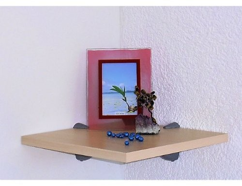 wandregale eckregale online kaufen. Black Bedroom Furniture Sets. Home Design Ideas