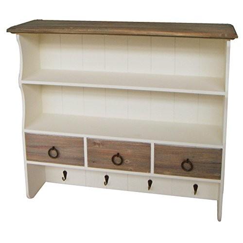 wandregale f r die k che online kaufen. Black Bedroom Furniture Sets. Home Design Ideas
