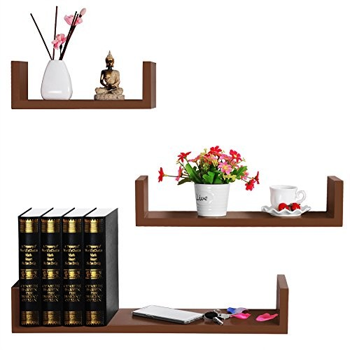 wandregale b cher u formen online kaufen. Black Bedroom Furniture Sets. Home Design Ideas