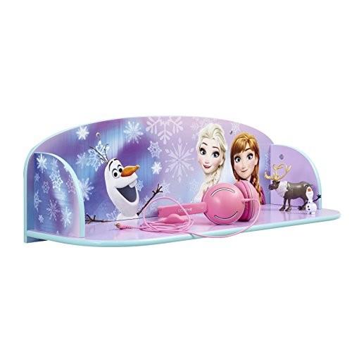 Disney Frozen - Die Eiskönigin Wandregal