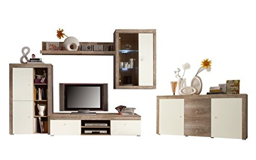 natur wandregale wandboards und wandschubladen. Black Bedroom Furniture Sets. Home Design Ideas