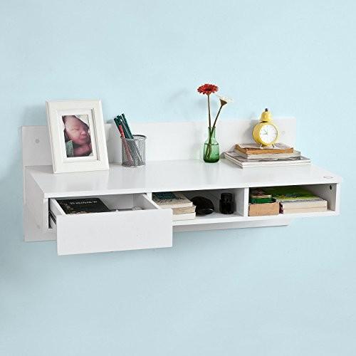 wandregale mit schubladen. Black Bedroom Furniture Sets. Home Design Ideas