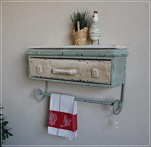 Wandregale für küche  Wandregale für die Küche online kaufen | wandregale.org