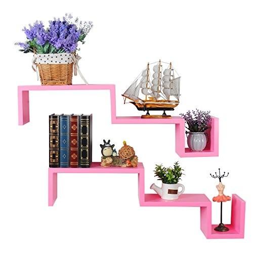 wandregale f rs kinderzimmer online kaufen. Black Bedroom Furniture Sets. Home Design Ideas