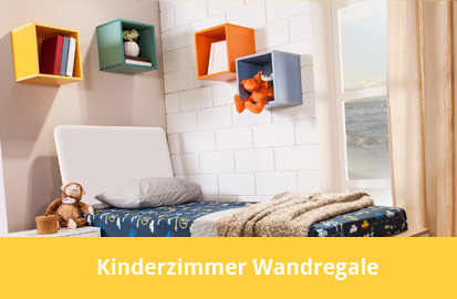 wandregale wandboards online kaufen. Black Bedroom Furniture Sets. Home Design Ideas